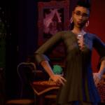 Les Sims 4 recevront un pack d'horreur