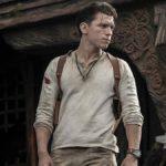 """La película de Uncharted y la serie de The Last of Us  son """"solo el principio"""" de los proyectos de PlayStation más allá de los videojuegos"""