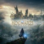 Hogwarts Legacy ha retrasado su lanzamiento