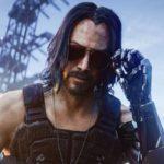 Comment améliorer la relation avec Johnny dans Cyberpunk 2077 et obtenir la fin secrète