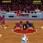 La saga NBA Jam será el tema central de un documental