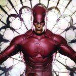 Troy Baker veut un jeu Daredevil