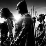 Zack Snyder confirme que Justice League sera un film de 4 heures et non une mini-série