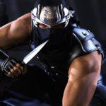 Le directeur de Ninja Gaiden crée un nouveau studio