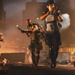 The Division 2 tendrá crossover con Resident Evil para celebrar el 25 aniversario de la saga de Capcom
