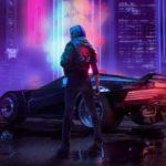 Cyberpunk 2077 s'améliore-t-il après le premier de ses gros correctifs? Mise à jour 1.1