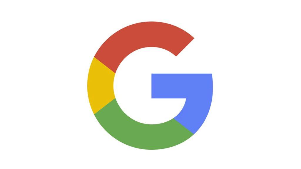 Google menace de supprimer votre moteur de recherche d'Australie
