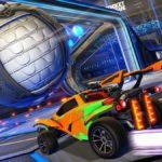 Rocket League ajoute des options visuelles à la nouvelle arène après que certains joueurs ont signalé des saisies