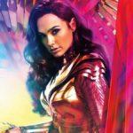 Wonder Woman 1984 aide à doubler les abonnés de HBO Max