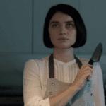Netflix: ce sont les premières de février