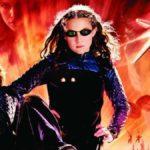 La franchise Spy Kids aura un redémarrage par Robert Rodriguez