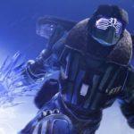 Los jugadores de Destiny 2 están preocupados por los planes de Bungie para el Juego Cruzado de PC y consolas