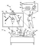 PlayStation dépose un brevet pour une technologie permettant aux téléspectateurs d'interagir avec le lecteur en réalité virtuelle