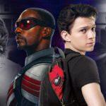 À quoi s'attendre de Marvel en 2021 - Films, séries, jeux vidéo et bandes dessinées