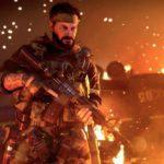 Call of Duty: Black Ops Cold War recevra sa mise à jour de mi-saison la semaine prochaine