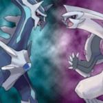 De nouveaux indices du prochain Pokémon divisent la communauté des fans