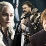 Game of Thrones pourrait avoir des séries animées sur HBO Max
