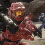 Halo: Bungie supprimera les statistiques, les captures et plus