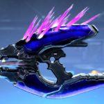 Halo Infinite vous permettra de personnaliser les commandes