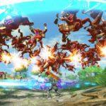 Hyrule Warriors: Age of Cataclysm s'est déjà vendu à plus de 3,5 millions d'exemplaires dans le monde