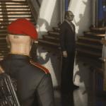 IO Interactive travaille déjà sur plus de contenu et de jeux Hitman
