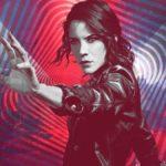 La llegada de Control: Ultimate Edition a PS Plus enfada a los fans