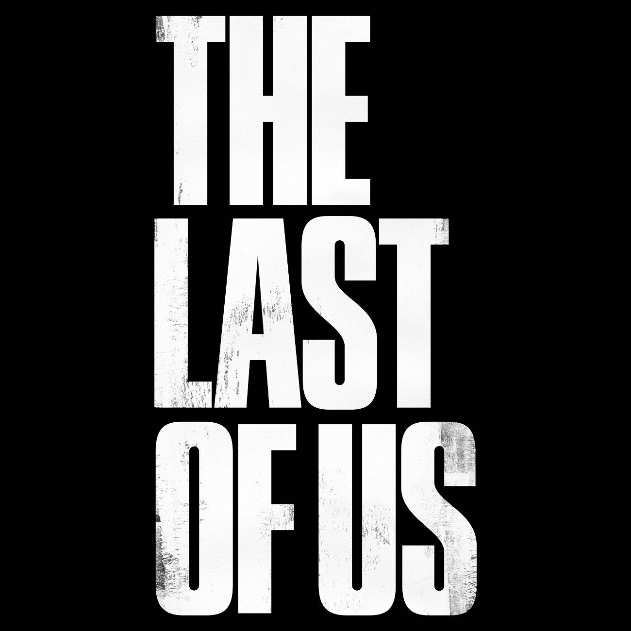 The Last of Us: The Series