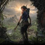 Lara Croft pourrait être la prochaine à arriver à Fortnite