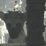 Le créateur d'ICO, Shadow of the Colossus and the Last Guardian aurait pu anticiper son nouveau jeu