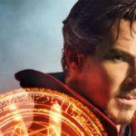 Le directeur de Marvel Studios assure que le multivers sera un sujet avec un voyage dans l'UCM