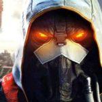 Le site Web de Killzone disparaît, mais le multijoueur n'est pas affecté