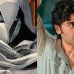 Moon Knight: Disney signe les réalisateurs de The Infinite