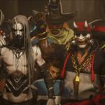 Ninja Theory n'ajoutera pas plus de contenu à Bleeding Edge et se concentrera sur Hellblade 2