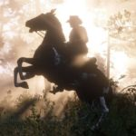 Red Dead Redemption 2 est le GOTY 2020 des Steam Awards