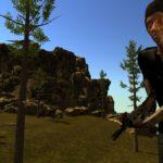 Rust para PS4 y Xbox One ha sido clasificado por la ESRB