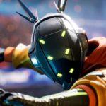Sony annonce les jeux PlayStation Plus pour le mois de février