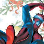 Spider-Man 3 se déroulera aux alentours de Noël
