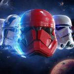 Star Wars Battlefront 2: 19 millions d'utilisateurs l'ont téléchargé gratuitement sur Epic