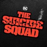 The Suicide Squad: James Gunn demande de la patience avec la bande-annonce