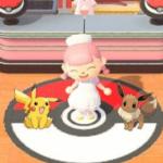 Un fan crée un croisement entre animaux et Pokémon