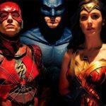 Zack Snyder no planea más películas de superhéroes