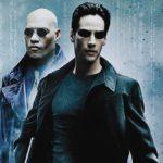 Matrix 4: le titre aurait été divulgué