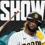 MLB The Show 21 anunciado para Xbox y PlayStation