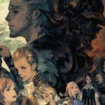 Final Fantasy XII, Jurassic World Evolution et bien d'autres arrivent sur Xbox Game Pass