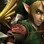 Une série de Zelda pour Netflix aurait été annulée par Nintendo après sa fuite