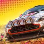 EA espère sortir un jeu de course chaque année après l'achat de Codemasters