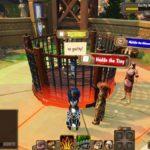 Eville est un RPG inspiré par Among Us qui a déjà une démo disponible