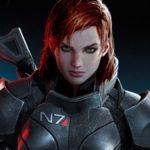 Mass Effect: Legendary Edition - Le seul DLC manquant est dû à un code source corrompu