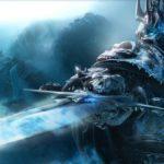 Blizzard a plusieurs jeux mobiles Free-to-Play Warcraft en développement