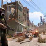 """Rust introduit un mode de jeu """"pour les joueurs occasionnels"""""""